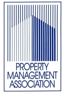 PMA (Property Management Associations)